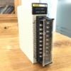 Module mở rộng ngõ ra plc omron c200h-oc225