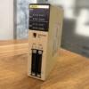 Module mở rộng ngõ ra plc omron c200h-od215