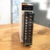 Module mở rộng ngõ vào plc-omron c200h-id212