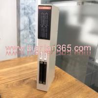 Module mở rộng ngõ vào plc-omron c500-id219