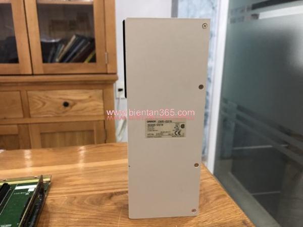 Module ngõ vào plc omron c500 c500-id218cn