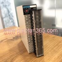 Module ngõ vào-ra analog plc omron c200h-mad01