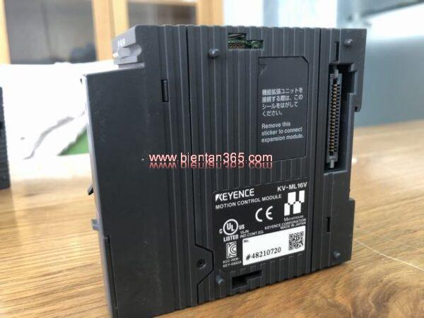 Module plc keyence kv-ml16v (2)