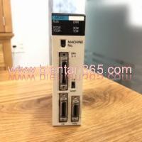 Module servo điều khiển vị trí 2 trục plc omron c200h-mc221