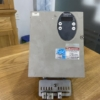 Motion servo drive schneider lxm05bd34n4