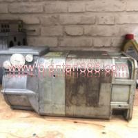 Motor siemens 1ph7103-2ng02-0ca0 hình 1