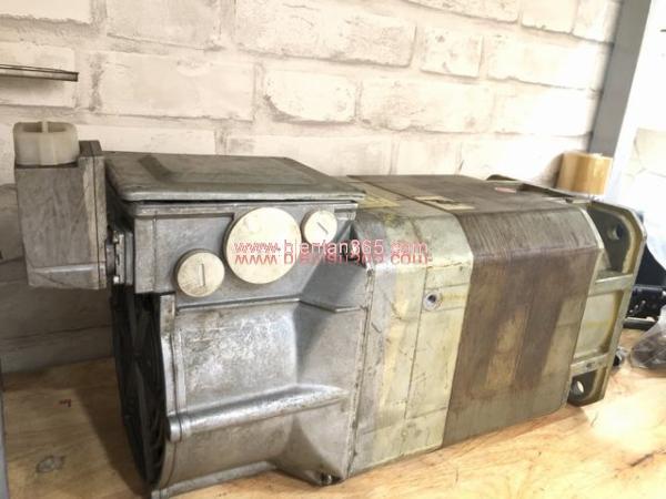 Motor siemens 1ph7103-2qd02-0ba0 hình 1