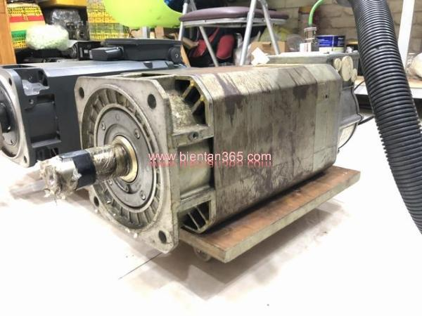 Motor siemens 1ph7105-2qf02-0ba0 hình 1