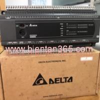 Plc delta dvp60es200r - hình 1