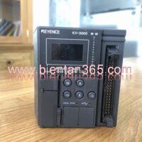 Plc keyence kv-3000 (2)