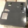Power supply chuyển từ ac sang dc mitsubishi mr-j3-cr55k4