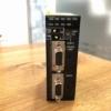 Serial communication omrom cj1w-scu41 hình 1