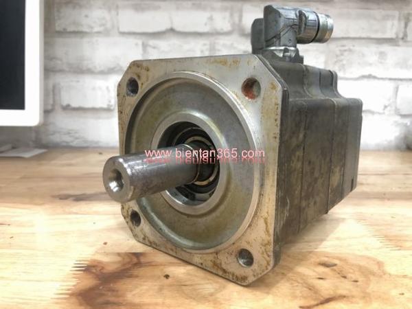 Servo motor simotic s 1.48kw 1fk7060-5af71-1sg0 hình 1