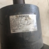 Servo motor simotic s 1.74kw 1fk7060-5ah71-1fh3-z hình 1