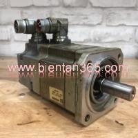 Servo motor simotic s 1fk7042-5a7f1-1sgo hình 1
