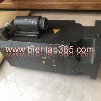 Servo motor simotic s 1ft6084-8ac71-4ak2-z hình 1