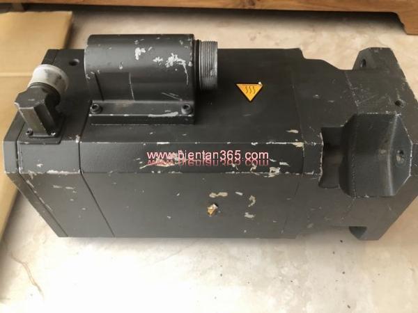 Servo motor simotic s 1ft6084-8ac71-4ak2-z hình 2
