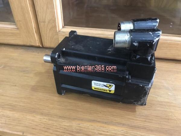 Servo rockwell 1,5kw mpl-b320p-mk72aa