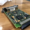 Siemens communication module cbe30-2 6fc5312-0fa00-2aa0 hình 1