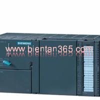 Siemens control unit d230-2, 6au1230-2aa01-0aa0