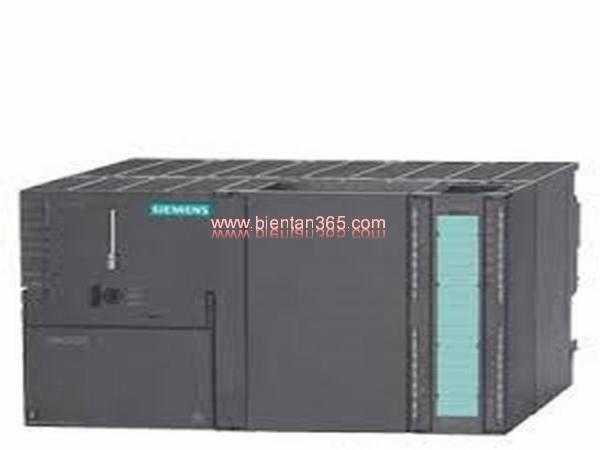 Siemens control unit d240, 6au1240-1aa00-0aa0