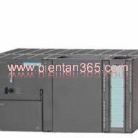 Siemens control unit d240 pn, 6au1240-1ab00-0aa0