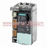 Siemens control unit d410-2 dppn, 6au1410-2ad00-0aa0