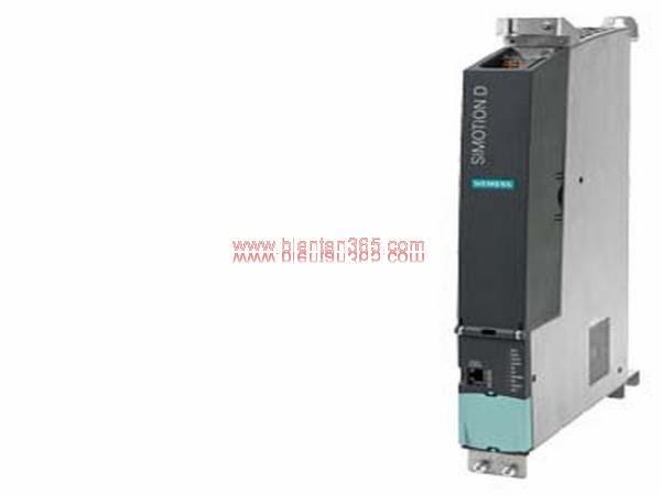Siemens control unit d425-2 dp 6au1425-2aa00-0aa0