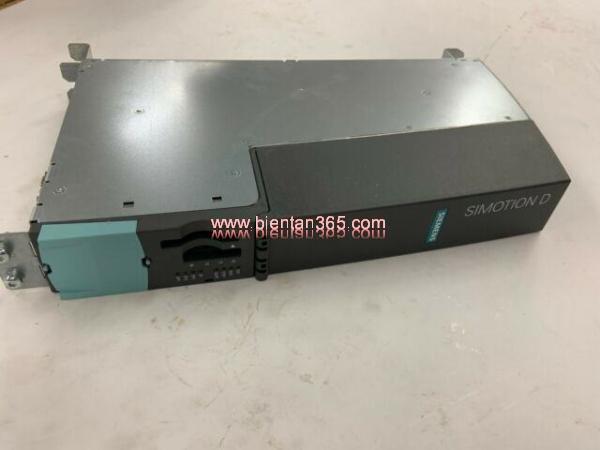 Siemens control unit d425, 6au1425-0aa00-0aa0