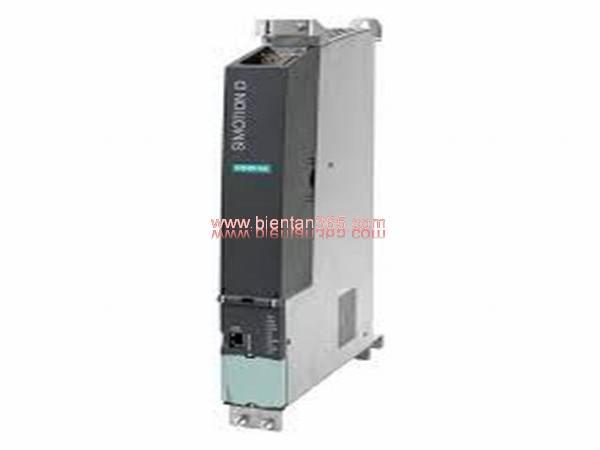 Siemens control unit d435-2 dp, 6au1435-2aa00-0aa0