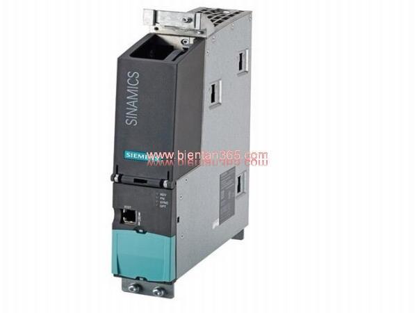 Siemens control unit d435-2 dppn, 6au1435-2ad00-0aa0