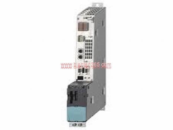 Siemens control unit d435, 6au1435-0aa00-0aa0