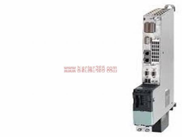 Siemens control unit d445-1, 6au1445-0aa00-0aa1