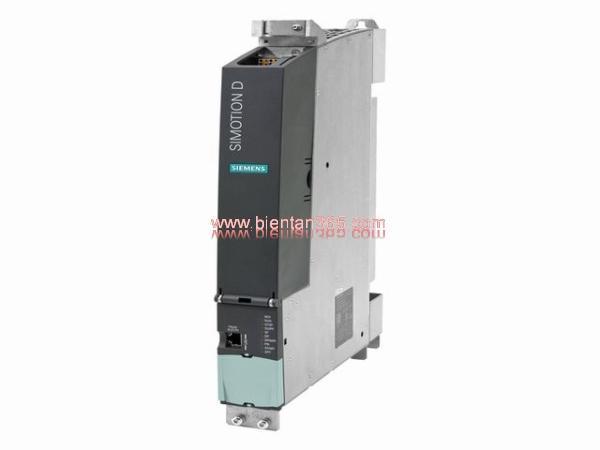 Siemens control unit d445-2 dppn, 6au1445-2ad00-0aa0