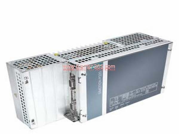 Siemens control unit p320-4, 6au1320-4de65-3af0