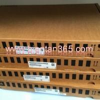 Sinamics s120 6sl3121-1te21-0aa3, 9a, 4.8 kw hình 1