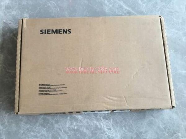 Sinamics s120 6sl3121-1te21-8aa3, 18a, 9.7 kw 1