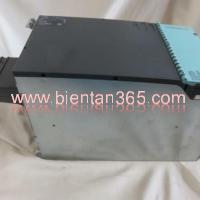 Sinamics s120 6sl3121-1te26-0aa3, 60a, 32 kw