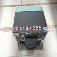 Sinamics s120 6sl3125-1te32-0aa4, 200a, 107 kw
