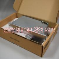 Sinamics s120 6sl3126-2te21-8aa3, 2x18a, 2x9.7 kw hình 1