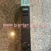 Smart line module 6sl3130-6ae15-0ab1, 5kw hình 1