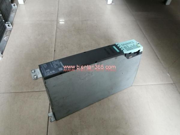 Smart line module 6sl3130-6ae21-0ab1, 10kw