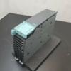 Smart line module 6sl3130-6te21-6aa3, 16kw 1