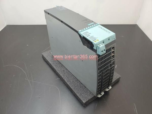 Smart line module 6sl3130-6te21-6aa3, 16kw 2