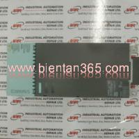 Smart line module 6sl3130-6te23-6aa3, 36kw 1