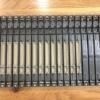 Thanh rack plc s7-400 6es7400-2ja10-0aa0