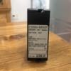 Thẻ nhớ epprom cho plc omron c200h-me431
