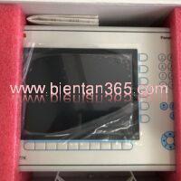 Touch panel abb pp877k