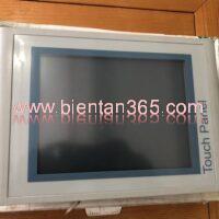 Touch panel vipa 608-3b4g1-cma