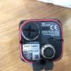 Vision keyence iv-500ca